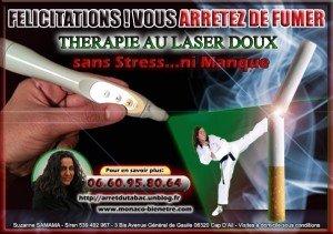 La vie sans tabac, c'est YOUPI! lapubfinale-300x211